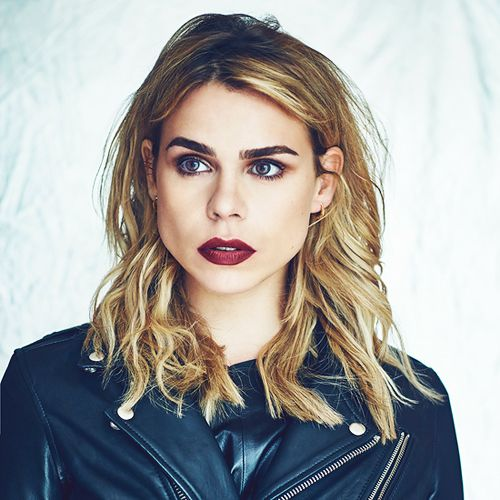 Billie Piper 1
