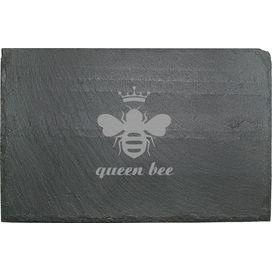 i like this bee