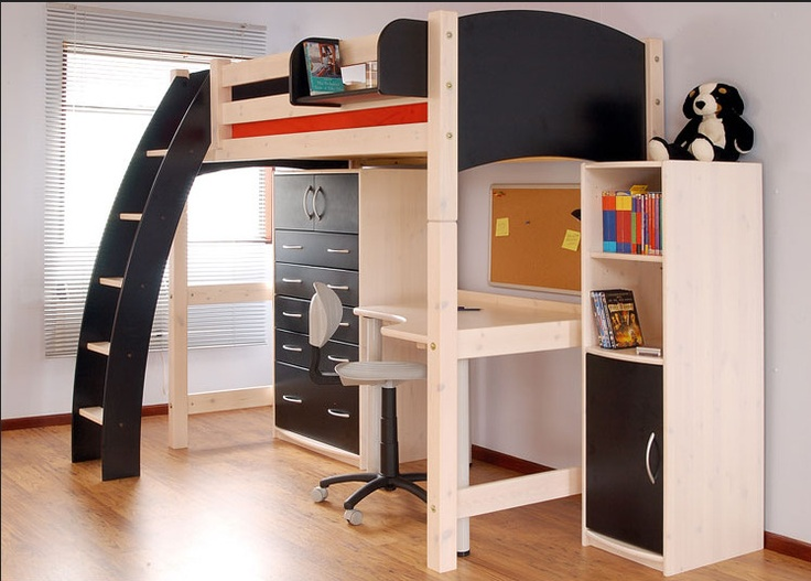 109 best images about Kids BedroomBedroom Furniture on