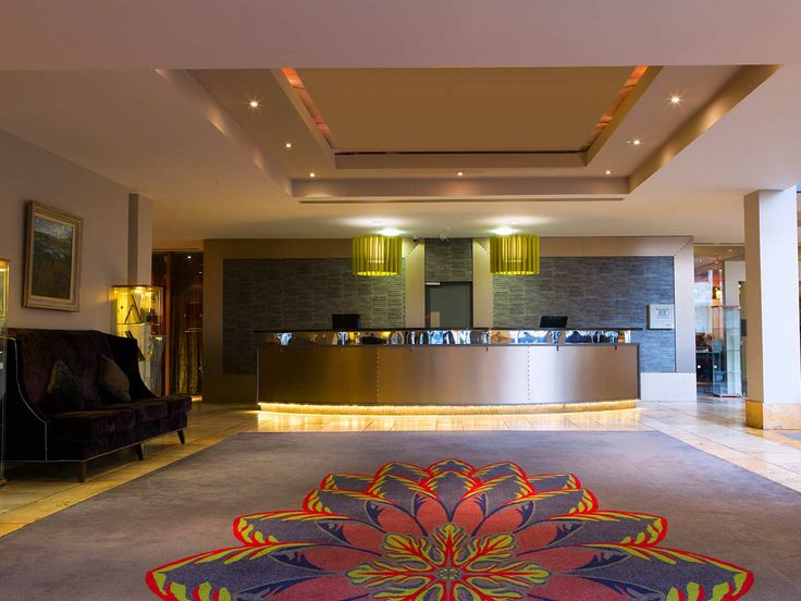 Kilkenny Ormonde Hotel Photo Gallery | Kilkenny Hotel Images