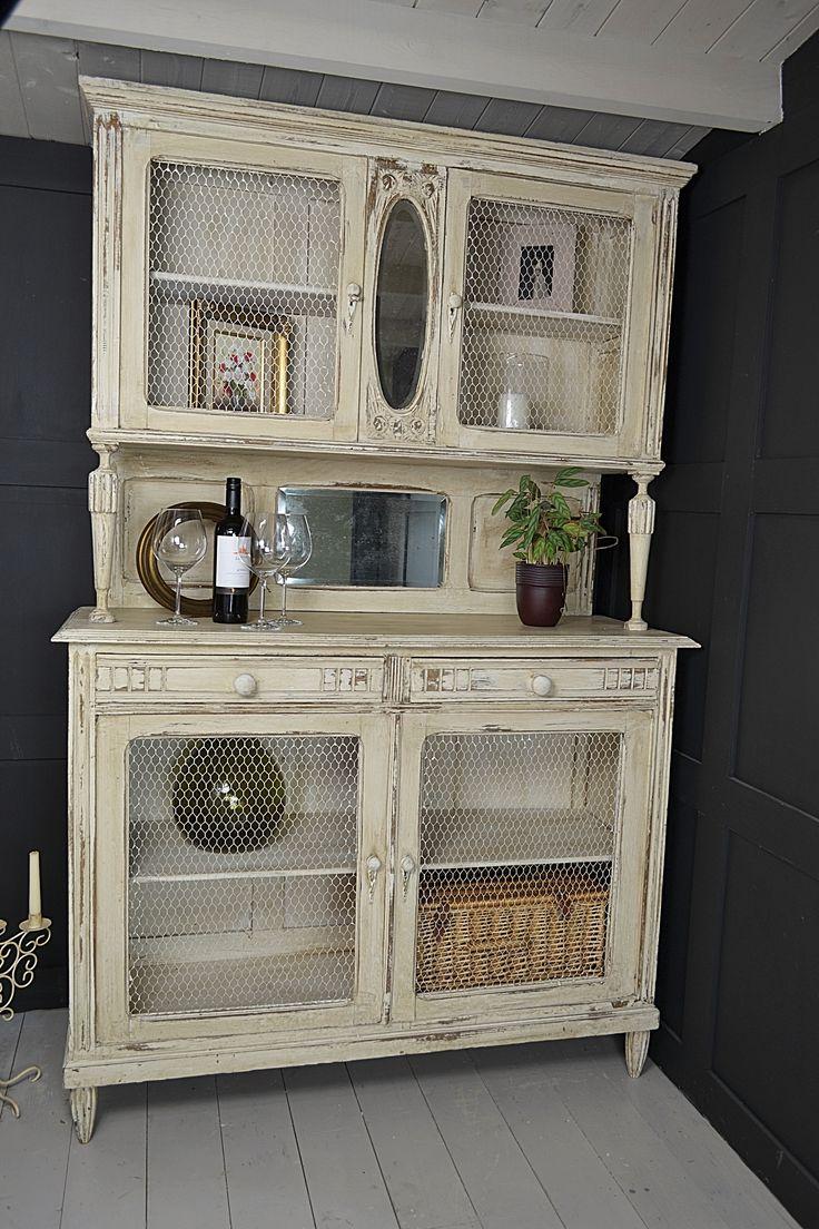 best meubels pimpen images on pinterest painted furniture