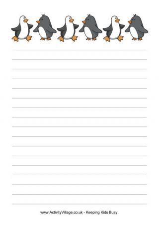 Best 25+ Printable lined paper ideas on Pinterest Lining paper - lined paper pdf