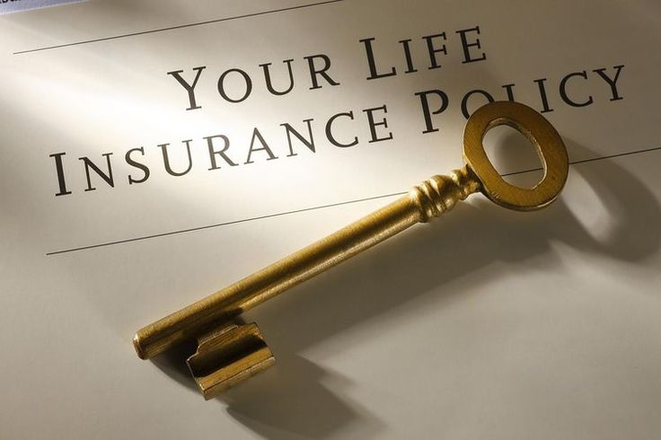 Financial Consequences of Receiving a Life Insurance Inheritance