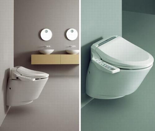 How To Fix A Clogged Toilet Trends In Long Beach ~ http://lanewstalk.com/tips-of-how-to-fix-a-clogged-toilet/