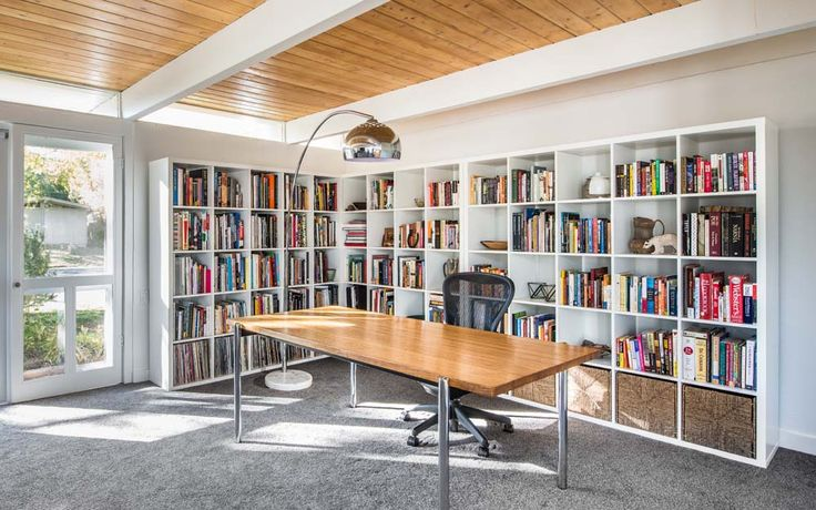 25 Best Images About Cliff May On Pinterest House Tours