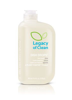 17 Best Images About My Choicest Home Care Range On Pinterest Household Cleaning Products