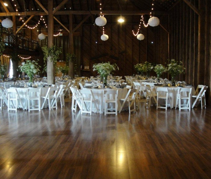 Wedding Decorations Sacramento 1000 Images About Wedding Rental Ideas On Pinterest Receptions