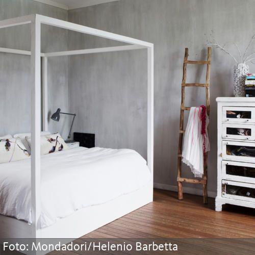 Ber ideen zu minimalistisches poster auf pinterest minimalistische filmplakate - Wand wischtechnik ...