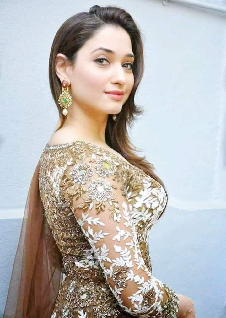 Apsara Rani hot bikini photos from RGVs Dangerous movie