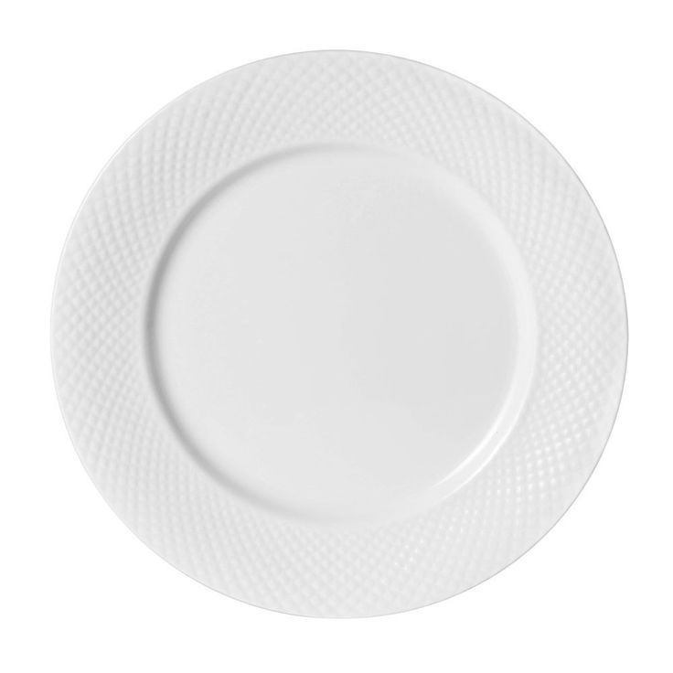 Mikasa Round Platter Stanton | eBay  sc 1 st  Pinterest & 13 best HOME - DINNERWARE AND FLATWARE images on Pinterest ...