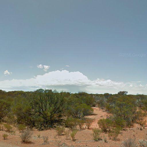 Paynes Find, Western Australia, Australia