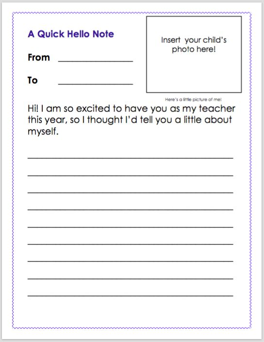 hello teacher note | teachmama.com  SEARCH IN FINDER