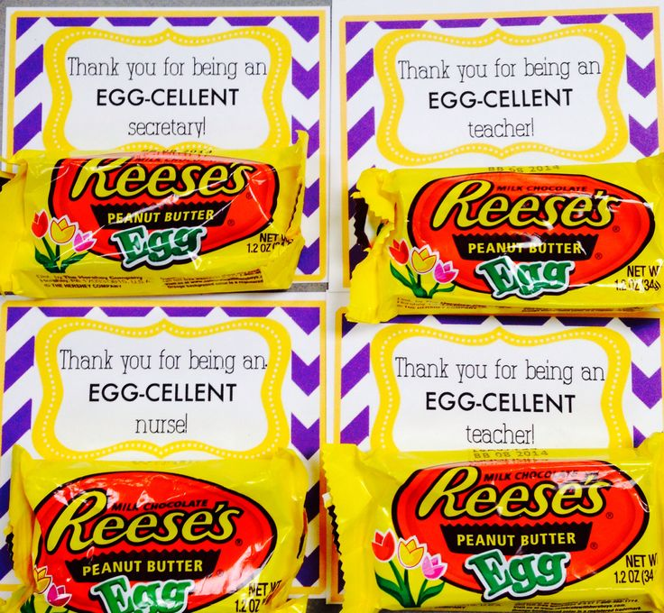 222 best gifts images on pinterest teacher gifts gifts for thank you for being an egg cellent teachernursesecretary negle Images