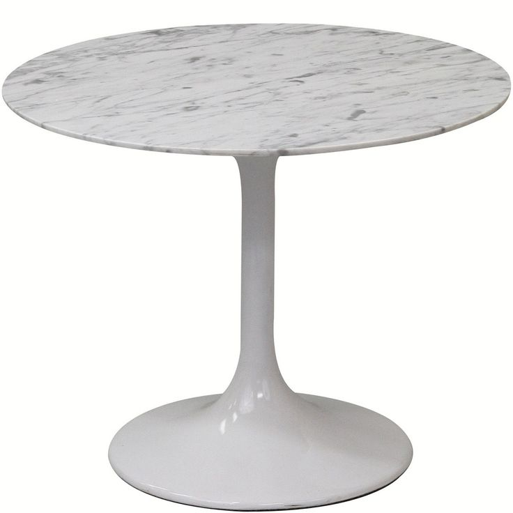 ceramic table gorgeous simple and made so sweet white with plush neck like glass and with unique motifs thereon