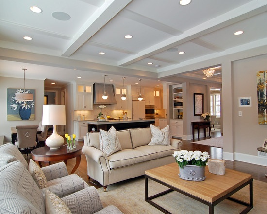 traditional family room ideas. New Construction Edina Arden Park  traditional family room minneapolis Great Neighborhood Homes Best 25 Traditional rooms ideas on Pinterest Red