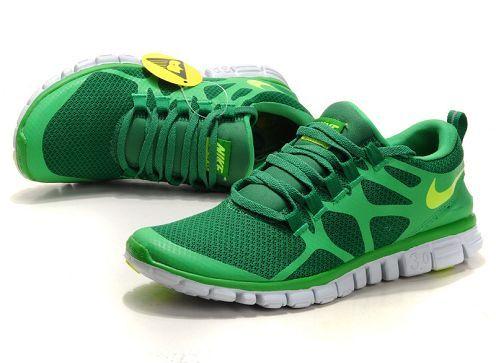 pas cher Nike Free Run 3 0 V3 Calendrier 2012 très en ligne expédition monde entier r8rG0hIpw