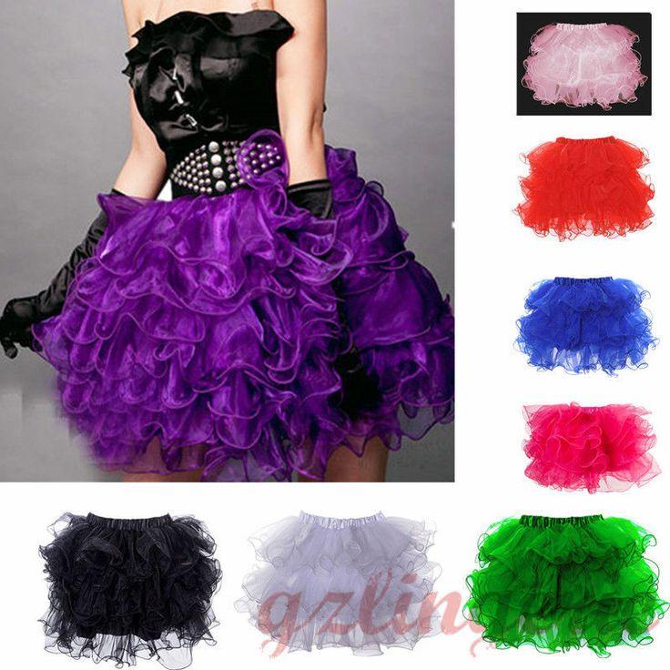 Sale includes : One tutu skirt. | eBay!