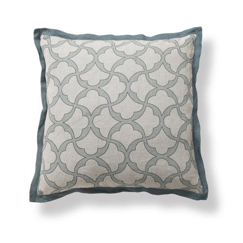 #cozy Winter pillow
