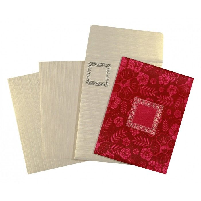 Indian Wedding Invitations IN 1584 88 best