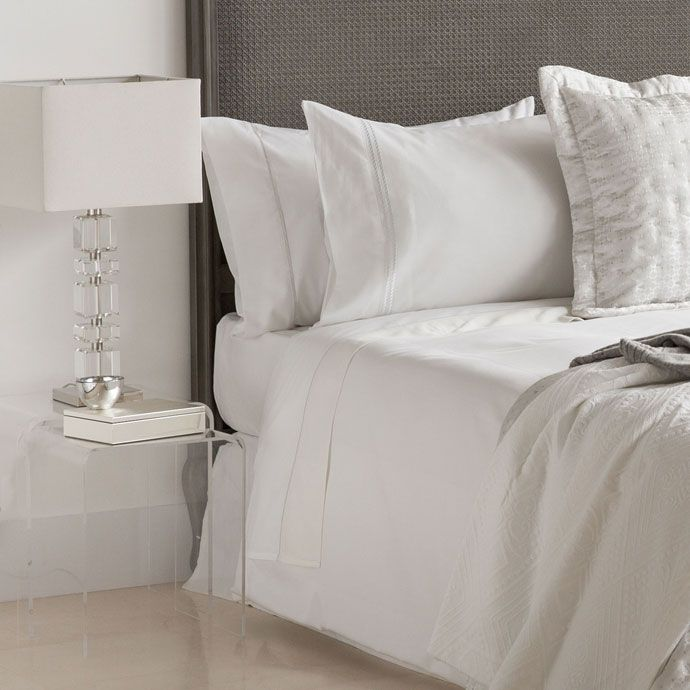 lampen bed home collection aw16 zara home holland. Black Bedroom Furniture Sets. Home Design Ideas