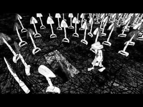 Morte e Vida Severina em Desenho Animado - Versão audiovisual da obra prima de João Cabral de Melo Neto, adaptada para os quadrinhos pelo cartunista Miguel Falcão.  Preservando o texto original, a animação 3D dá vida e movimento aos personagens deste auto de natal pernambucano, publicado originalmente em 1956.