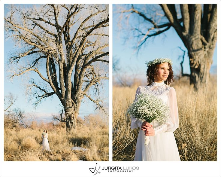 72 best images about colorado weddings on pinterest for Wedding dresses grand junction co