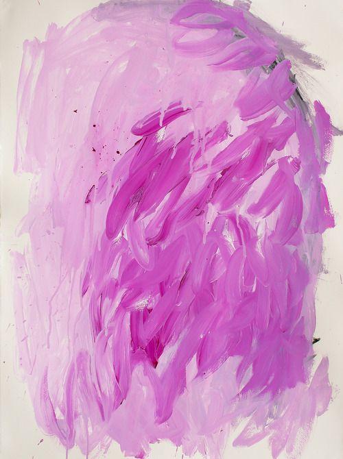 Jan Willem van Welzenis / Abstract paintings ----BTW, Please Visit: http://artcaffeine.imobileappsys.com