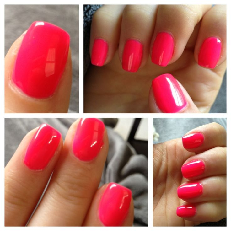 Shake it till you Samba Harmony Gellish