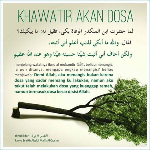 https://www.facebook.com/muslim.or.id/photos/a.177951685592331.60082.122498487804318/758964124157748/?type=1
