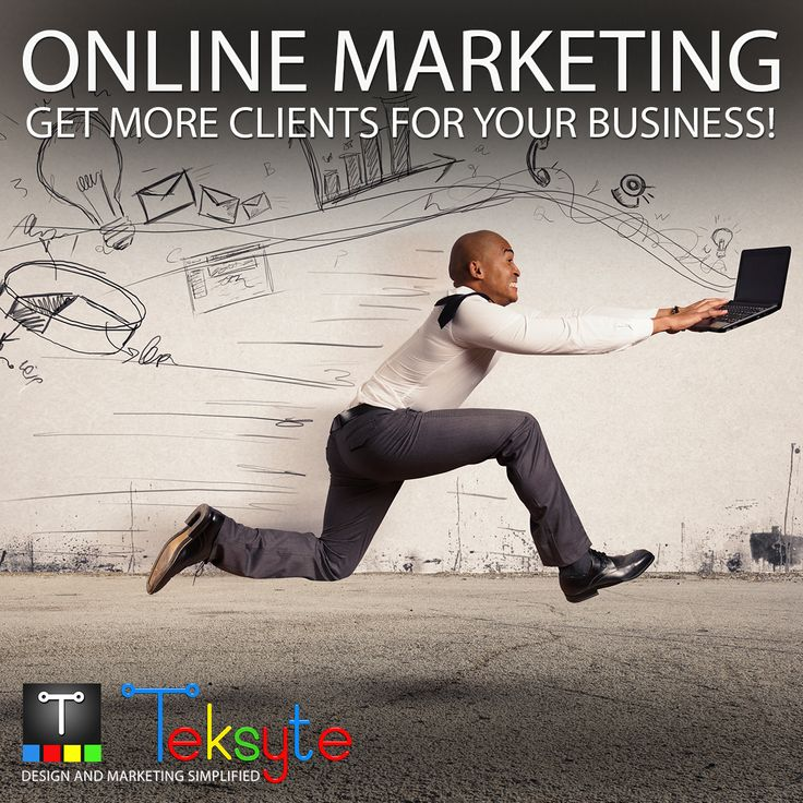 Get more clients with Search Engine Optimisation and Internet Marketing services. Contact us today to see how we can help you meet your online goals! https://www.teksyte.com?utm_content=buffere5b01&utm_medium=social&utm_source=pinterest.com&utm_campaign=buffer #SEO #marketingagency #webservices #teksyte