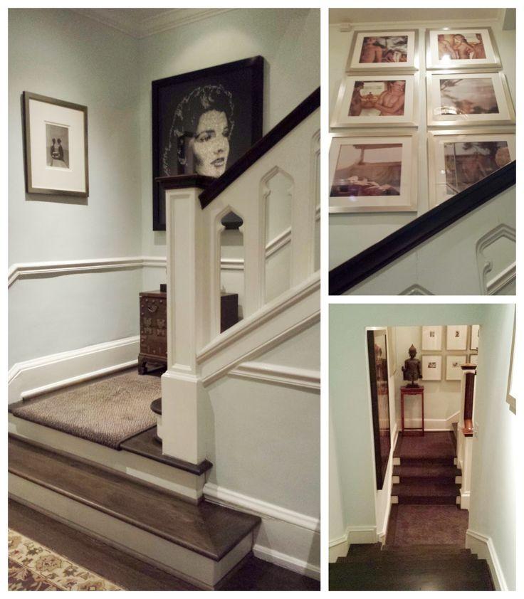 Designer Vern Yip S Georgia Home: Best 25+ Vern Yip Ideas Only On Pinterest