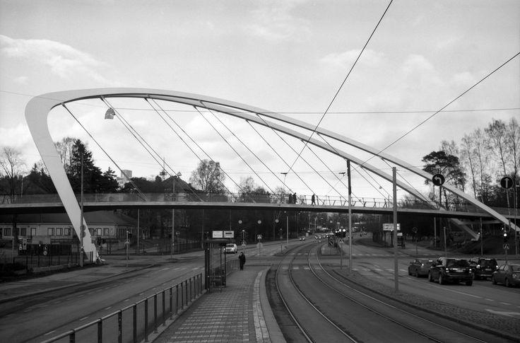 2014_March_Helsinki_Kodak-Medalist_005