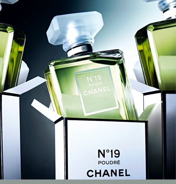 885 best images about coco chanel perfume on pinterest - Mademoiselle coco chanel meilleur prix ...