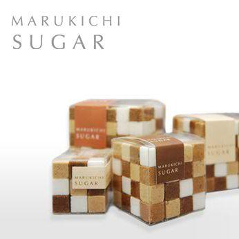 【贈り物】マルキチシュガーCUBE | MIYA-CO[ミヤコ]~かわいい!おいしい!おみやげ・手土産セレクション