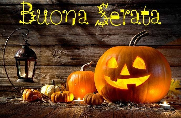Buona Festa Di Halloween.Halloween Immagine 7 Buon Halloween Halloween Immagini