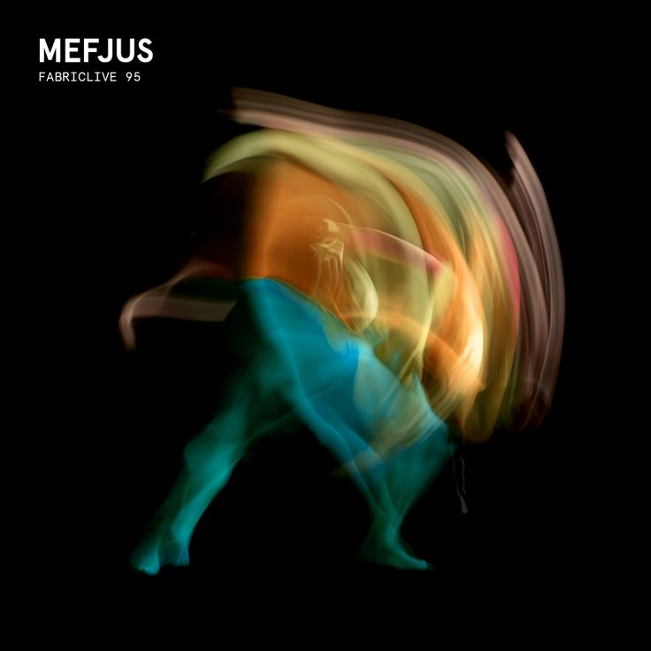 #housemusic Fabriclive 95: Young Austrian drum & bass star Mefjus, aka Martin Schober, takes the helm of FABRICLIVE 95, the newly announced…