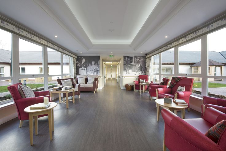 Pacific care homes in Glasgow choose our products for the third time running in a brand new £4.2M project http://www.gerflor.co.uk/press/press-releases.html
