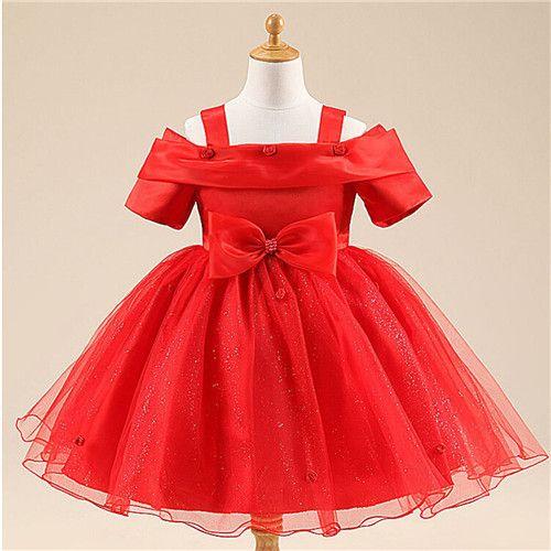 $18.80 (Buy here: https://alitems.com/g/1e8d114494ebda23ff8b16525dc3e8/?i=5&ulp=https%3A%2F%2Fwww.aliexpress.com%2Fitem%2FNew-Party-Girl-Dress-Summer-Style-Girl-Princess-Dress-Elegant-Girls-Clothes-2015-Fashion-Sleeveless-Mesh%2F32509043244.html ) New Party Girl Dress Summer Style Girl Princess Dress Elegant Girls Clothes 2015 Fashion Sleeveless Mesh Kids Clothes for just $18.80