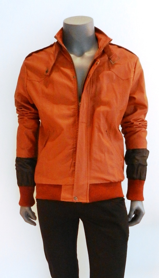 http://www.ikhonic.co.za/tops/zip-jacket