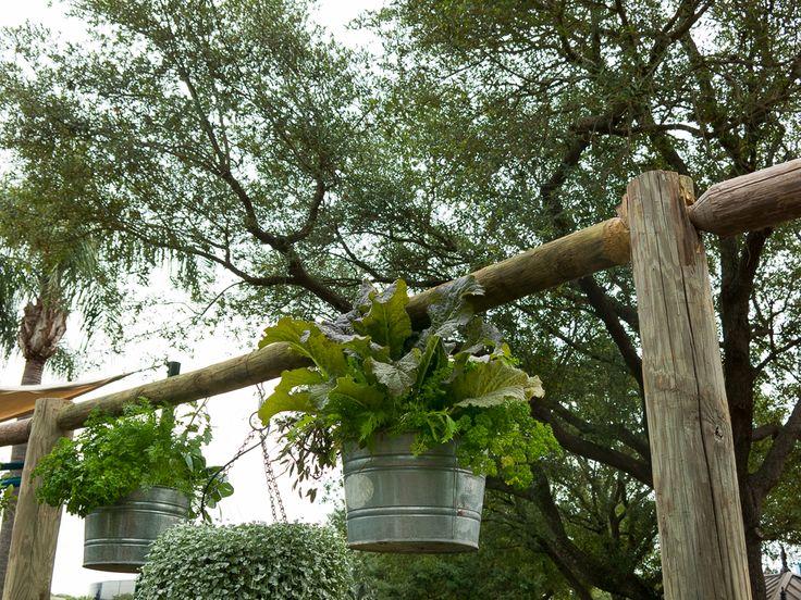 136 best Edible Garden Design images on Pinterest | Edible garden ...