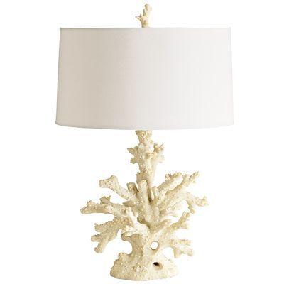 Good Coral Lamp $125 Http://www.pier1.com/Coral Lamp. Beach RoomPier 1 ...