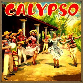 [I remember the calypso competitions in Guyana & other Caribbean countries/nations.There was a Caribbean-wide calypso competition. Lady Guymine sang Granny Fit at that competition. (FahmeenaOdetta)]