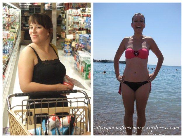 Carma weight loss 952048091 weightloss diet plan