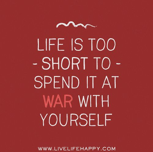 Short Quotes About Life: 1000+ Ideas About Lifes Too Short On Pinterest