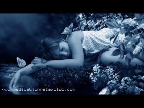 Música Para Dormir Profundamente | Liberar Preocupaciones, Canción De Cuna Para Bebes, Anti Insônia - YouTube