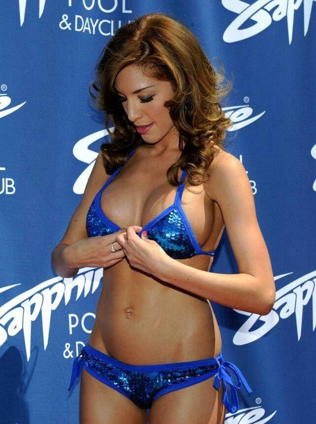 43 Best Farrah Abraham Images On Pinterest  Bikini -8027
