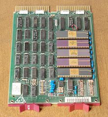 lsi-11 - aka, single board pdp-11, sr. project host. implemented CP/M on the lsi-11, written in PL/M and assembler