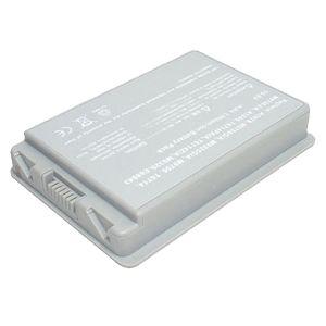 http://www.subateria.es/apple-a1148-bateria.html  Batería Para Portátil Apple A1148 Larga Duracion. Reemplazo de Batería para Portátil Apple A1148. Ahorre hasta un 20% . Hacemos esta asegurada por ofrecer alta calidad,Comprar Grandes batería Apple A1148 ! Modelos compatibles: Apple PowerBook G4 15inch ,Apple A1045 ,Apple A1078 ,Apple A1148 ,Apple M9756G/A ,Apple M9756J/A...