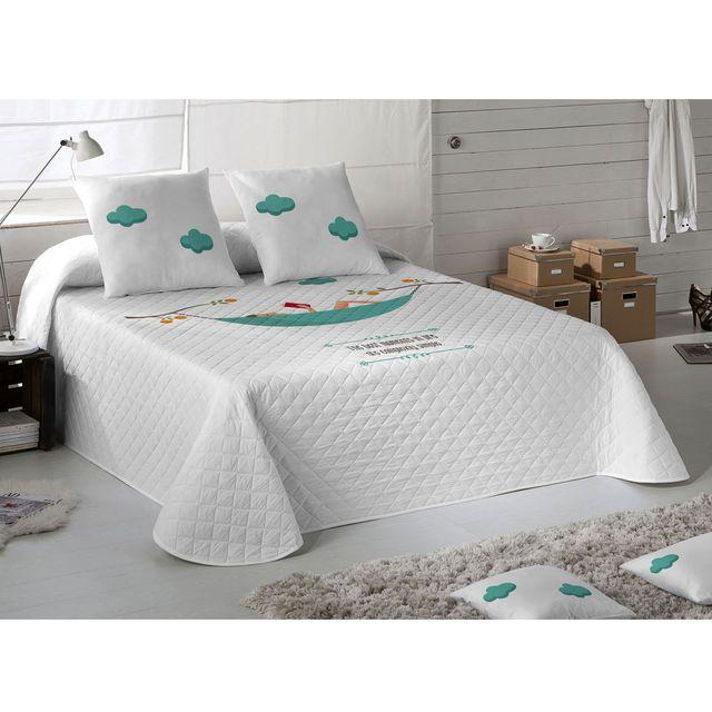 les 25 meilleures id es de la cat gorie lit hamac sur pinterest. Black Bedroom Furniture Sets. Home Design Ideas