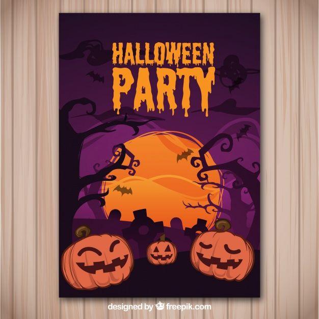 Pin De Michell Morillo En Cumpleanos Halloween Tarjetas De Halloween Fiesta De Halloween Halloween